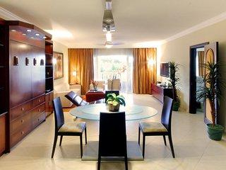 2 Bedroom Presidential Suite - VIP All Inclusive! - Puerto Plata