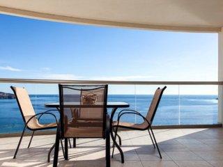 1 Bedroom Condo Playa Blanca 1406 ~ RA86323