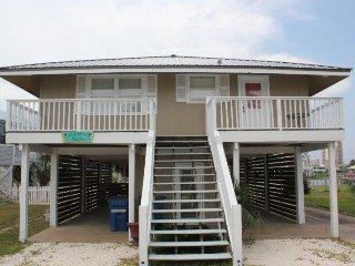 Bonnie Dune Beach House ~ RA88622