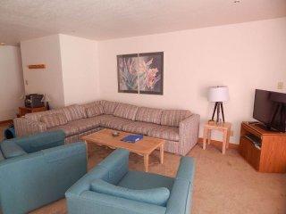 Crestview Place Unit 510 ~ RA88651