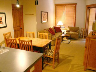Copper One Lodge 205 ~ RA127359