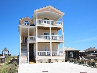 SEAesta - Kill Devil Hills Home ~ RA127602