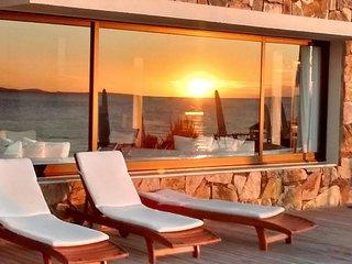 Apartamento en Punta del Este con vista a los Atardeceres de Punta Ballena