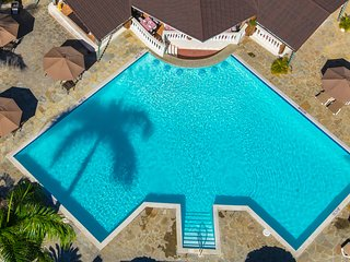 1 Bedroom Residence Suite - VIP All Inclusive! - Puerto Plata