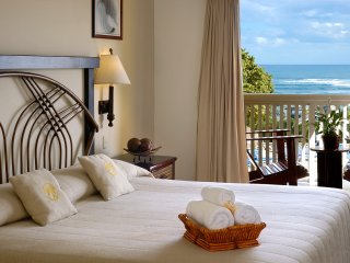 1 Bedroom Tropical Suite - VIP All Inclusive! - Puerto Plata