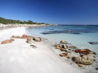 Beautiful apartment by the sea Sardinia