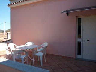 Appartamento Budoni (borgo San Gavino)