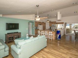 3457 Sunriver Road Home ~ RA155005