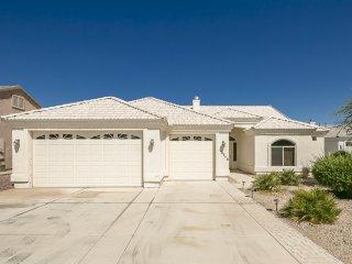 10719 Fountain Cove Home ~ RA155095