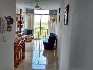 Alojamiento en Armenia, Quindío, Colombia. Cerca a zona turística importante.