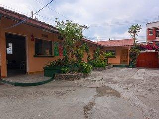 Guatemala long term rental in Western Highlands, Lake Atitlan