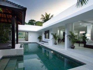 AMADU Il : 2 Bedroom Villa