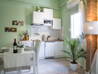 Vasari Florence Apartment A - In the Heart of Town - 5 Minute Walk from SMN