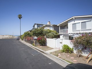 1235 NB 714336- Pierpoint Home Away from Home ~ RA147908