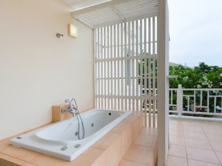 Two-Bedroom Apartment-Pool View:BBB Baan Poolom Beachfront Condominium,Hua Hin