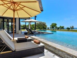 Villa Bali Il Mare