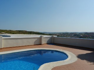 4 Bedroom Villa in Estepona