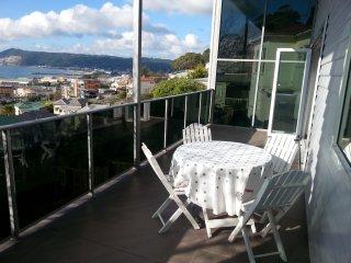 Harbour View Apartments Unit 2