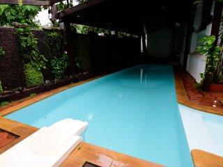 TripThrill Lianne's 4 Bedroom Villa