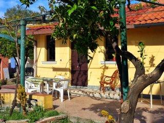 Casa Vacanza Casarcobaleno