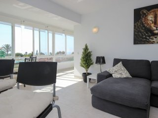 2005 - 2 bed apartment, Edificio El Residencial, El Rosario