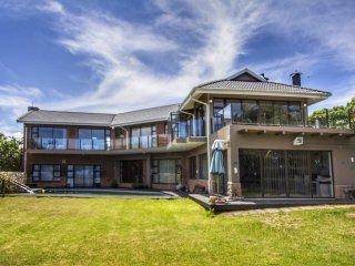 Casa Vista Lodge