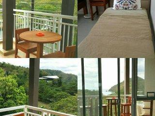 pico de loro beach Resort & Club (Philippines) 3 Bedroom unit with WIFI