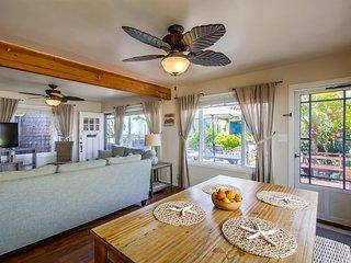Deal 727 Cottage ~ RA158671