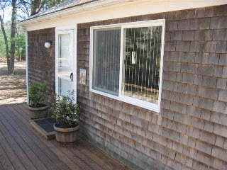 2BR, 1Bth Last Minute Specials/Pet Friendly/Free Tennis