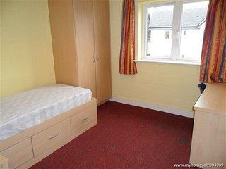 Apartment 198