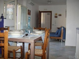 Cozy house close to the center of Scicli with Washing machine, Air conditioning,