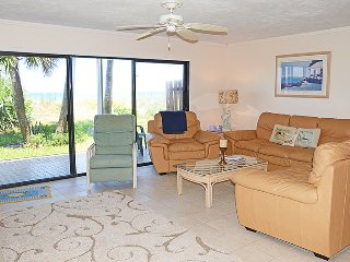 $pecials – Lighthouse Village -  Direct Ocean Front – 2BR/2BA - #E3