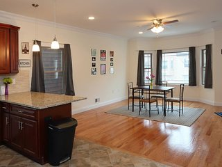 Private Studio 20 Minutes to Times Square - No-Risk Cancellation Policy