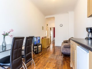 Apartment in London with Internet (346822)