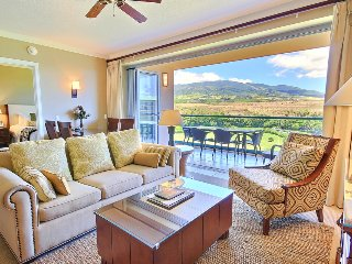 Beachfront Luxury Condo at Honua Kai - The Nunui at 616 Konea