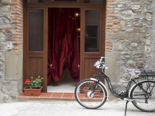 Casa Vacanza Camastra