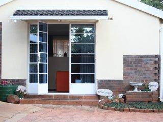 Nissi Cottage