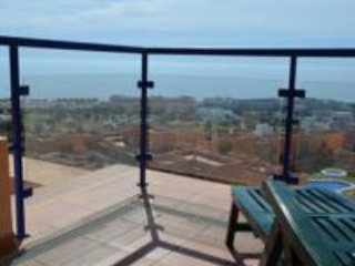REF. AL 01 Atalaya de Mojacar I9C
