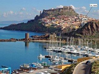 La tua vacanza nel nord Sardegna! Prenota subito
