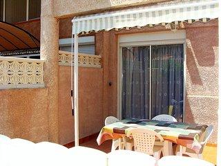 Appartement au Clos de Saint-Cyprien