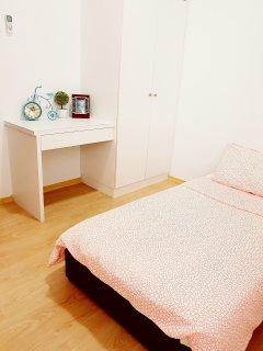 Common Bedroom 2 (c)