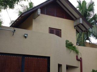 Maadu Villa