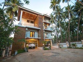 Casa Yogananda