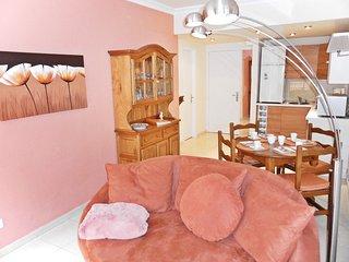 Apartment 'Estrelizia'- mit viel Charme und exklusiver Ausstattung