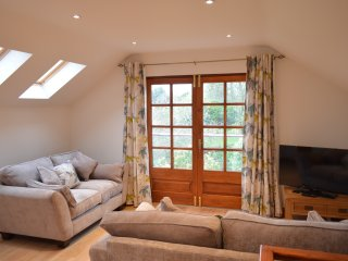 Trevidic Cottage - Beautiful Country Escape - Entire home 2 bedroom sleeps 4