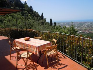 2 bedroom Apartment in Santa Lucia, Tuscany, Italy : ref 5227133