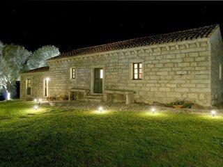 Casa Cannonau
