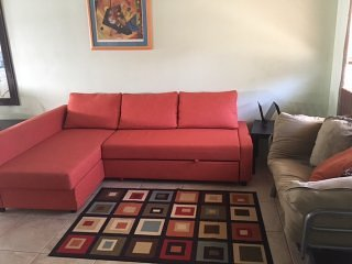 Student Corporate Apartment, 1/1 Furnished in Hollywood