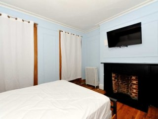 Nice 2 beds Upper East Side (8790)