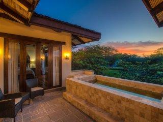 Hacienda Pinilla Malinche #3